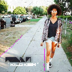 Wonda - @KiloKish Artwork