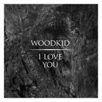 Woodkid ft. Angel Haze - I Love You Artwork
