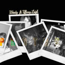 Woody ft. Tiffany Leigh - Photos Artwork