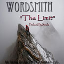 Wordsmith - The Limit Artwork