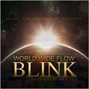 Blink - World Wide Flow Artwork