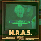 World's Fair - N.A.A.S Artwork