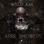 Wyclef Jean - Bang Bang Bang Artwork