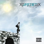 xlsrebelsx ft. Blu - Sinnaman Artwork