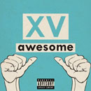 XV ft. Pusha T - Awesome Artwork