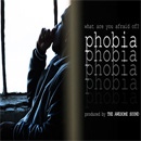 Phobia Artwork