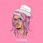Yank$ - No Foolin Artwork