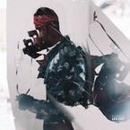 Ye Ali - Polaroid Artwork