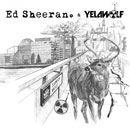 Yelawolf x Ed Sheeran - Faces Artwork