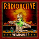 yelawolf-throw-it-up