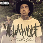 Yelawolf - Till It's Gone Artwork