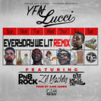 05117-yfn-lucci-everyday-we-lit-remix-pnb-rock-lil-yachty-wiz-khalifa