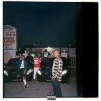 12145-yg-i-wanna-benz-nipsey-hussle-50-cent