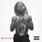 07165-yg-twist-my-fingaz