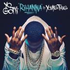 06295-yo-gotti-rihanna-young-thug