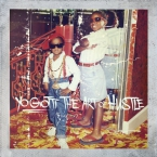 Yo Gotti - General ft. Future Artwork