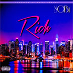 YOBi - Rich Artwork