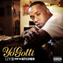 Yo Gotti ft. Wiz Khalifa, Big Sean, Big K.R.I.T. - Go Girl Artwork