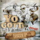 Yo Gotti ft.  J. Cole, Wiz Khalifa & Wale - Look in the Mirror (Remix) Artwork