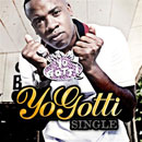 Yo Gotti ft. Stuey Rock - Single Artwork