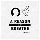 Yonas - A Reason to Breathe Artwork