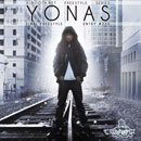 Yonas - Get &#8216;Em Artwork