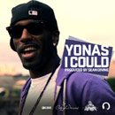 Yonas - I Could Artwork