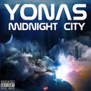 Yonas - Midnight City Artwork