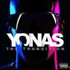 Yonas - The Transition Artwork