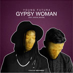 09045-young-futura-gypsy-woman