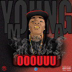 Young M.A - OOOUUU Artwork