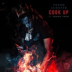 02237-young-scooter-cook-up-young-thug