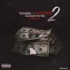 10135-young-scooter-we-ready-young-thug