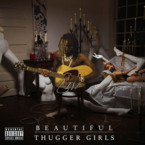 06167-young-thug-relationship-future