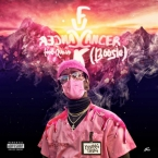 Young Thug - F Cancer ft. Quavo Artwork