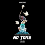 Young Thug - No Joke Artwork