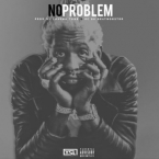 Young Thug - No Problem Artwork