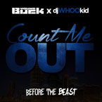 Young Buck - Count Me Out Artwork