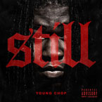 Young Chop ft. Chief Keef - Valley Artwork