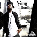 Young Scolla - Venting Artwork