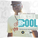 Young Scolla ft. Devin Miles & BrandUn DeShay - Too Cool Artwork