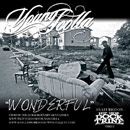Young Scolla - Wonderful Artwork