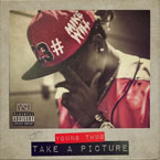 Mike WiLL Made It & Young Thug - Take a Picture Artwork