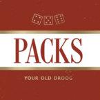 03117-your-old-droog-grandma-hips