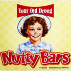 your-old-droog-nutty-bars