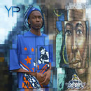 YP - Something in Me Artwork