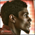 yU ft. Danedra Rowell - Dreams Artwork