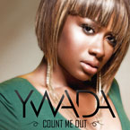 Ywada - Count Me Out Artwork