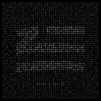 ZHU & Gallant - Testarossa Music Artwork