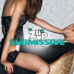 ZuP - Submissive Artwork